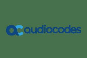 audio codes logo