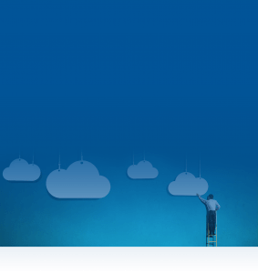 Cloud Adaption