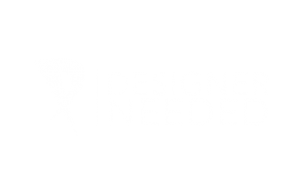 designer needed