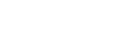learning powered by microsoft