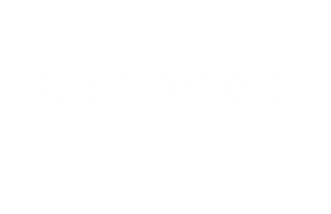 nbconnect msp