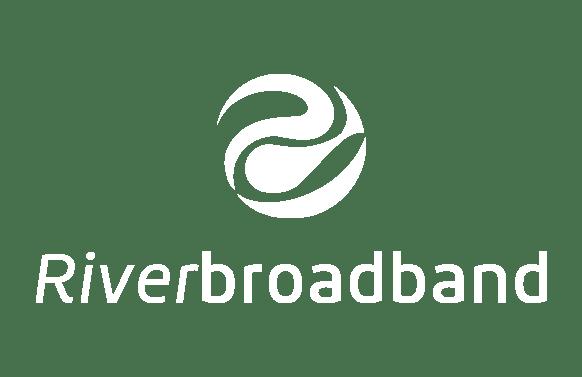 river broadband