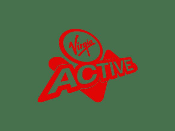 virgin acive logo