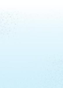 NetFoundry background image