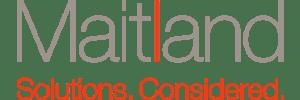 Maitland Solutions