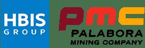 PMC Palabora Mining Company