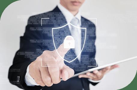 AvePoint Compliance Guardian