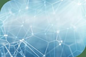 Azure Advanced Networking
