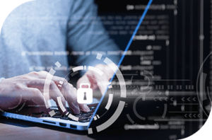Enterprise Mobility and Security