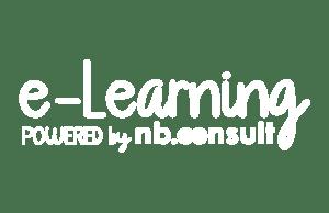nbclearning white logo