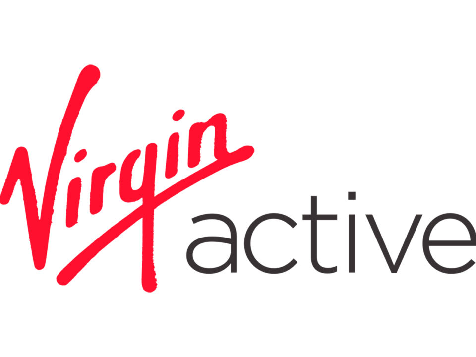 Virgin Active completes move to Office 365