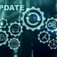 deploying sccm cloud management gateway